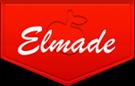 ELMADE